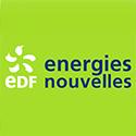 EDF énergies nouvelles