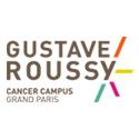 Institut Gustav Roussy