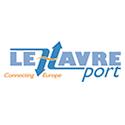 Le-Havre-Port