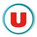 Systeme-U