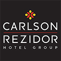 carlson rezidor hotel group-2