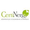 Certinergy