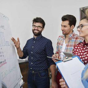 formation inter-entreprises