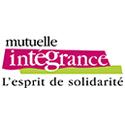 Mutuelle Intégrance
