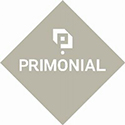 Promonial