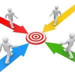 Partnership et management