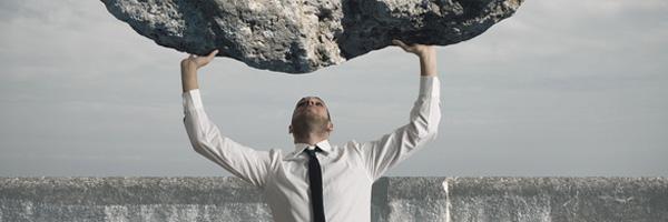 gestion stress manager zen