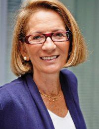 Executive-Coach-HEC-Helene-Kolsky