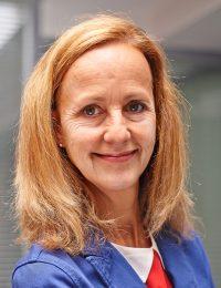 Sylvie Sarda