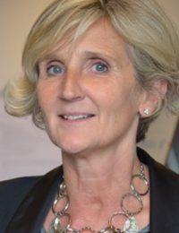 Sylvie Werner