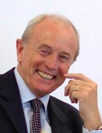 Patrick Desjardins