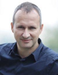 Jean-Luc Solal