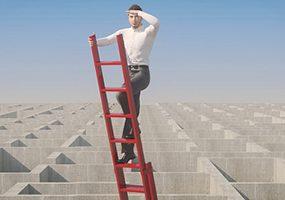 managers liberté contraintes