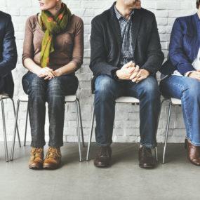 Formation recrutement à la non discrimination