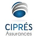 Cipres assurances