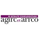 Agir Arrco