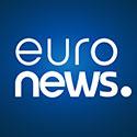 Euro-news