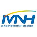 Mutuelle Nationale des hôpitaux - MNH