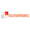 Solution Finance
