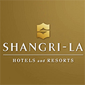 shangri la hotel resorts