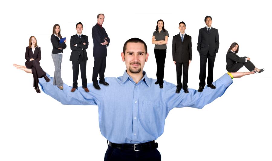 Management transversal : 7 clés méconnues pour réussir