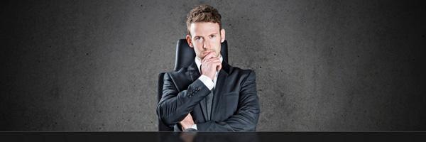 5 conseils pour jeune manager