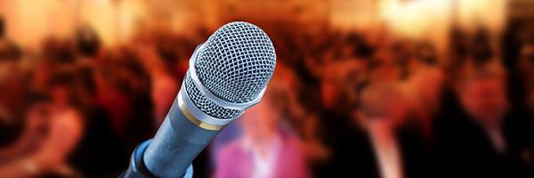 4 trucs pour en finir avec la peur de parler en public
