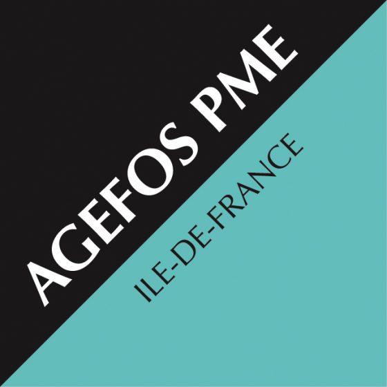 agefos idf formation