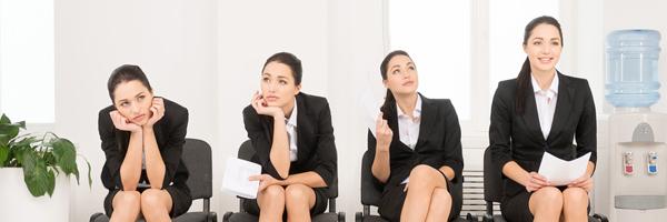 Les apports de la formation-action «Mener un entretien annuel»