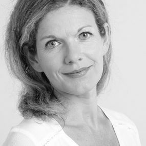 Clotilde Bernard