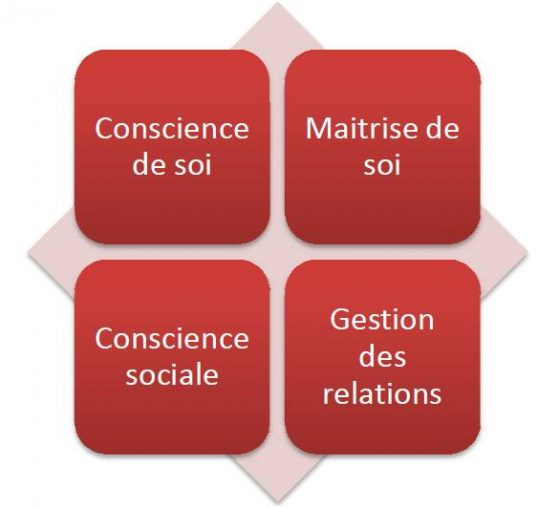 Formation Intelligence émotionnelle
