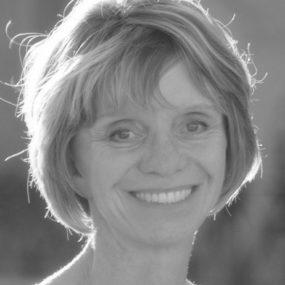 Anne Metral