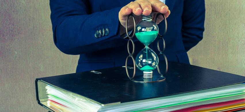 Mise en place des entretiens professionnels : 7 conseils pour être prêts