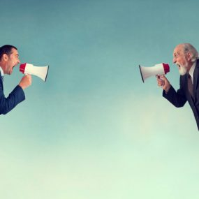 sortir conflits médiation