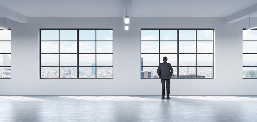 Le manager doit-il tout dire à ses collaborateurs, ou le mythe de la transparence