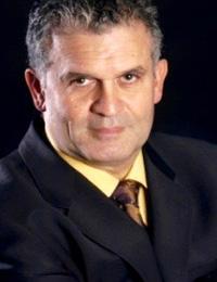 Alain-Frédéric Fernandez