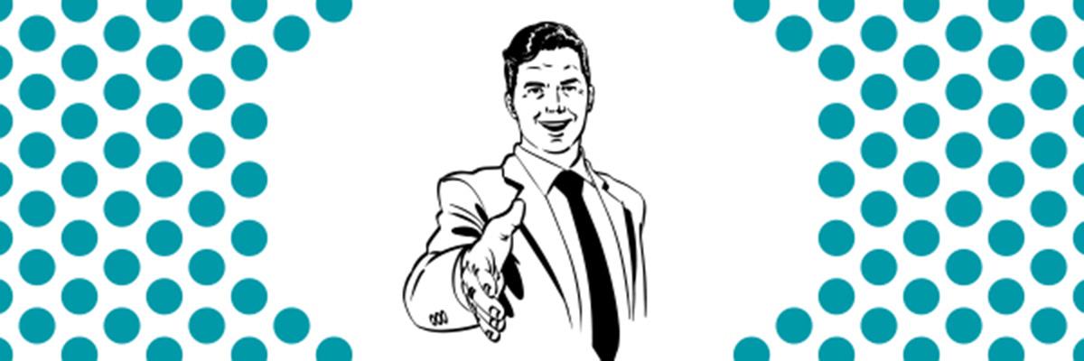 Défi devOp #6 : Aujourd'hui, j'envoie un signal positif à 3 personnes