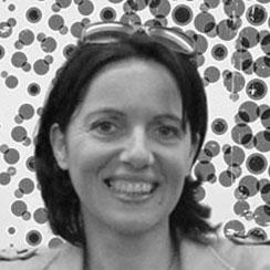 Véronique Bouton