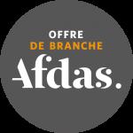 logo offre de branche
