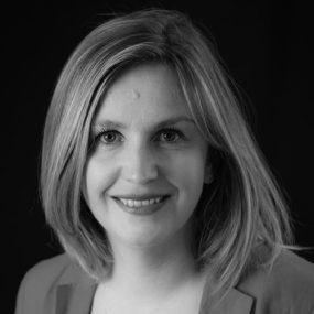 Anne Heliot Tarnaud