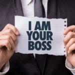 management transversal légitimité