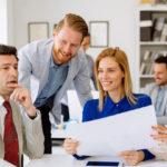 management transversal besoin équipe