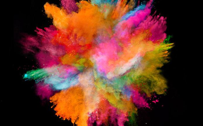 5 pistes pour manager avec créativité