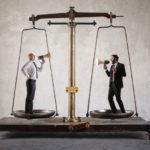 management-tranversal-conflits