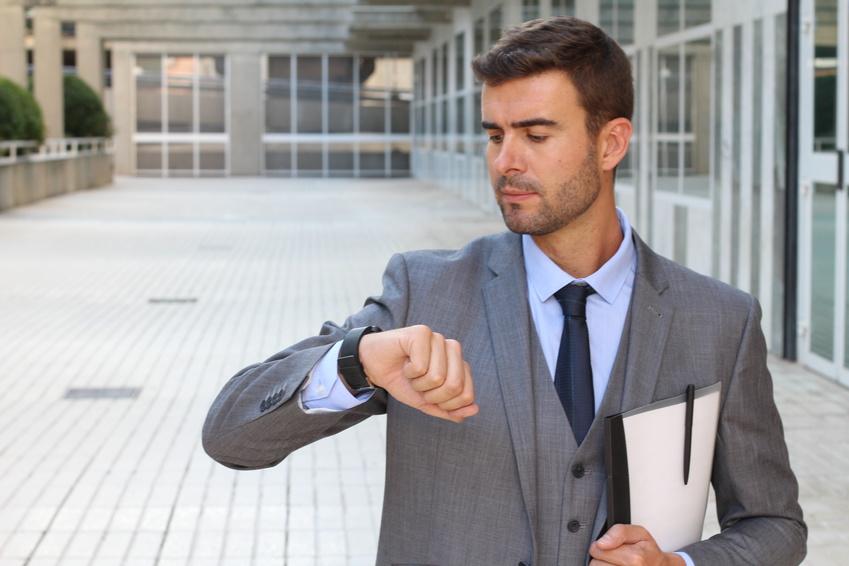 assertivité pour manager