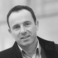 Cédric Lavagna