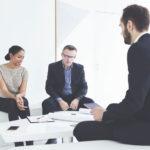évaluer comptences managériales