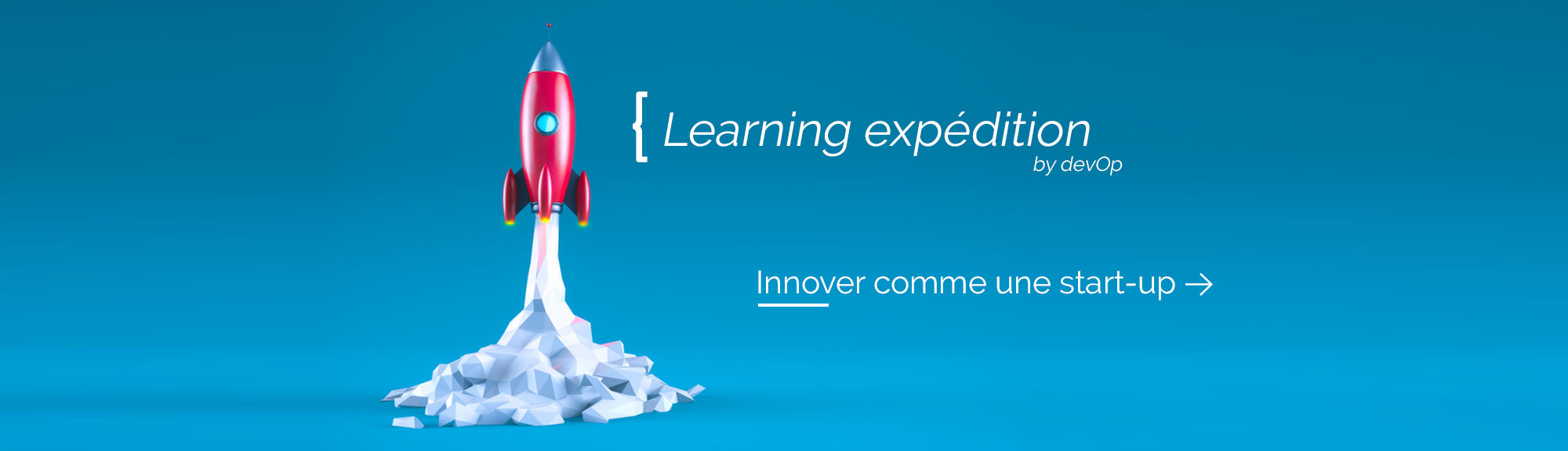 learning expédition