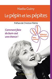 Pepin-Pepites_Nadia-Guiny