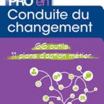 Pro-en-conduite-du-changement